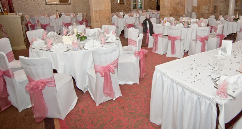 wedding chair cover hire chesterfield snille swivel review covers by strides specialists in