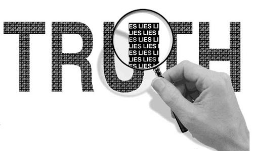 Truth-Lies