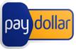 Pay Dollar Donate