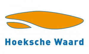 Logo Commissie HW ok