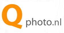 Q Photo