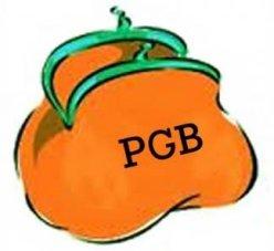 pgb2-e1405372101604