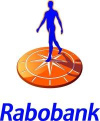 Rabobank logo FC 2014
