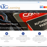 ATG Learning
