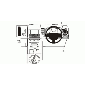 Dash Mounts: Browse our inventory of Dash Mounts for your car