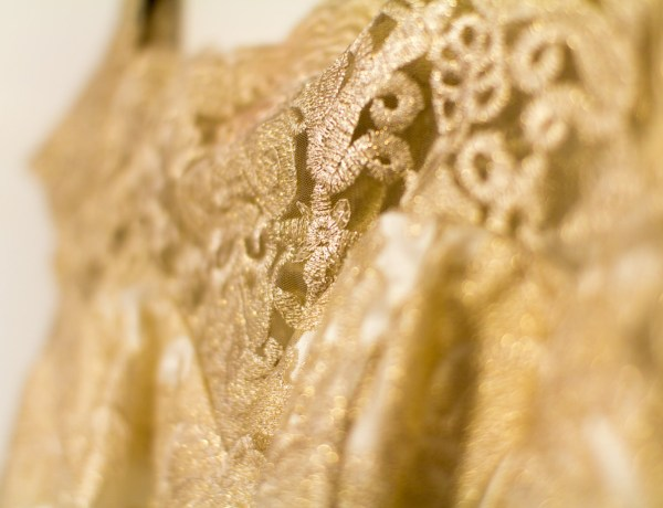 Choosing Bridesmaids Dresses