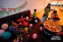 20171016-Kids-party-10