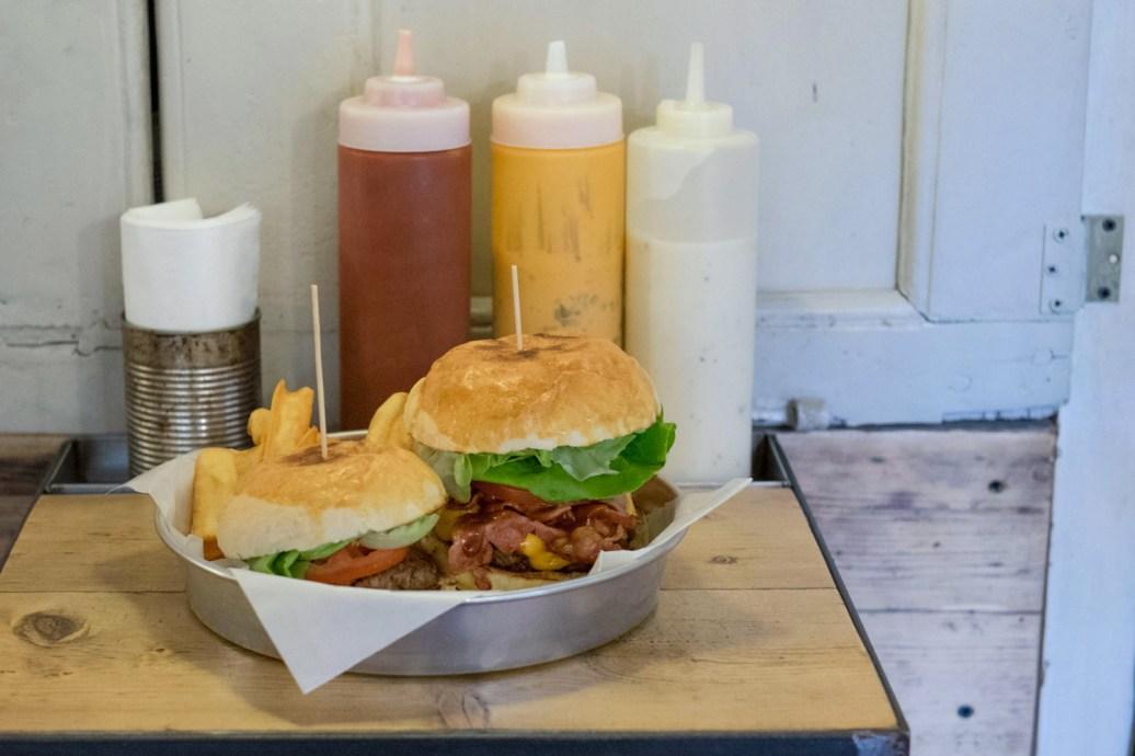 burger-e-miniburger