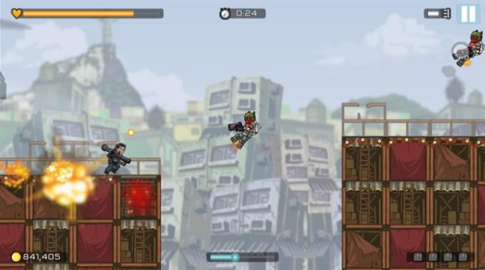 Raze 3 Online game,play free Flash shooting games