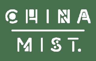 China Mist Logo