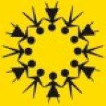 kulturverein_logo