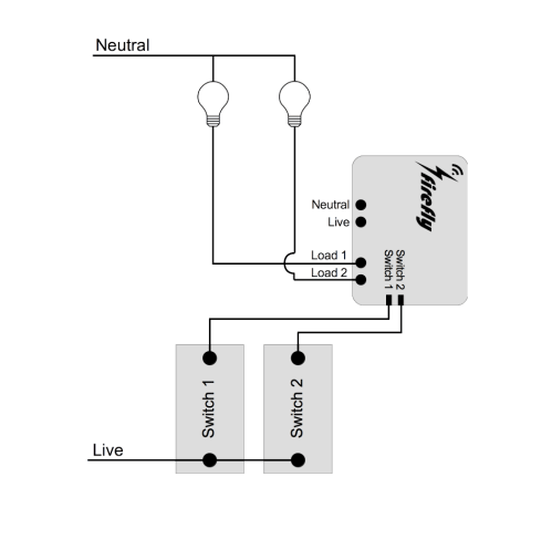 small resolution of view wiring diagram firefly 2 1 firefly 2 1