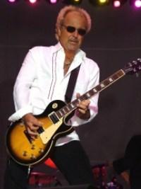 Mick Jones