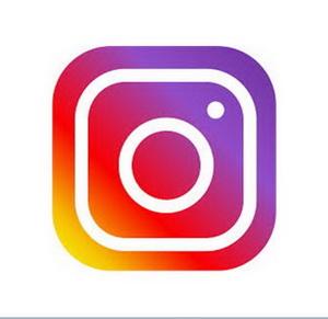 Stringway history on Instagram