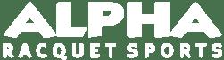 Logo_AlphaRacquetSports_338x89