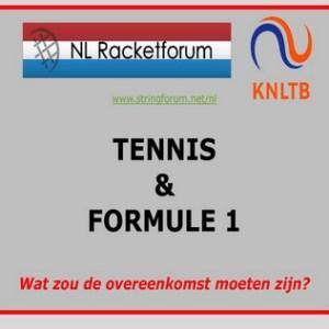 Tennis & Formule 1kl1