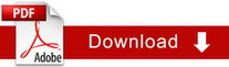 download-pdf-kl
