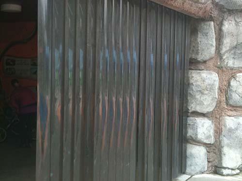 Pet Door Flaps and Strip Door  StripCurtainscom
