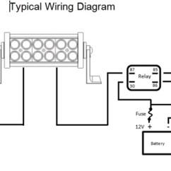 Led Lighting Wiring Diagram Ford Ranger Xlt 2017 Instructions Great Installation Of Fixture Todays Rh 12 7 1813weddingbarn Com Lithonia Light Bar