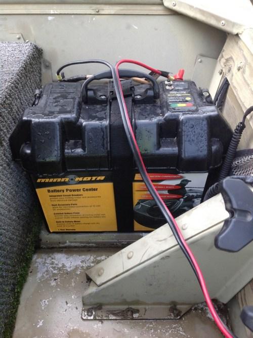 small resolution of wts jon boat tralier kayak and boat stuff surftalk wiring jon boat trolling motor