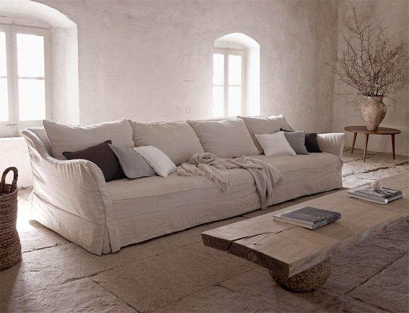 New Milano Collectie van Zara Home  Stripesandwallsnl