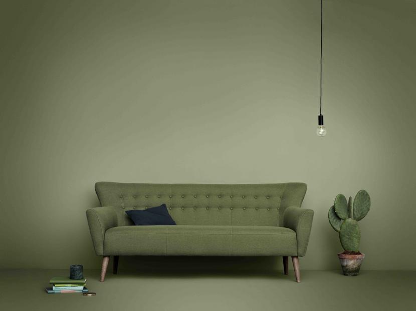 sofa company nl reviews uk 2018 sofacompany betaalbaar deens design stripesandwalls bank ellen