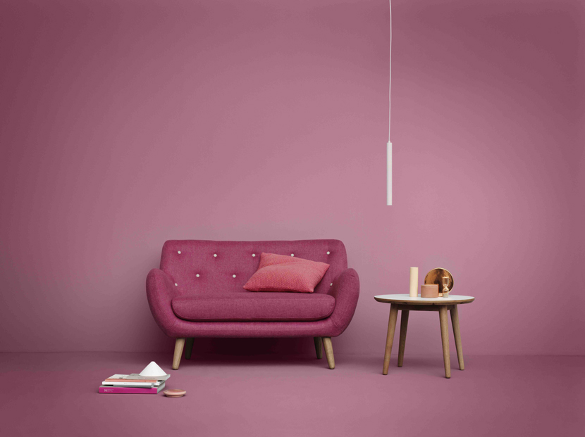 sofa company nl furniture row mart peoria il sofacompany betaalbaar deens design stripesandwalls bank herman