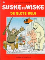 20-11-blote-belg