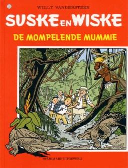 20-11-mompelende-mummie