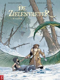 23-11-zielenvreter-cover