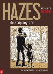24-11-hazes-cover