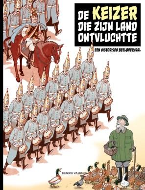 25-11-keizer-cover