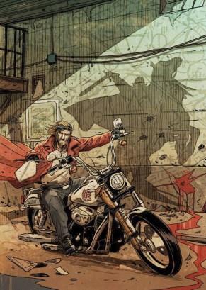 Rode Ridder.jpg