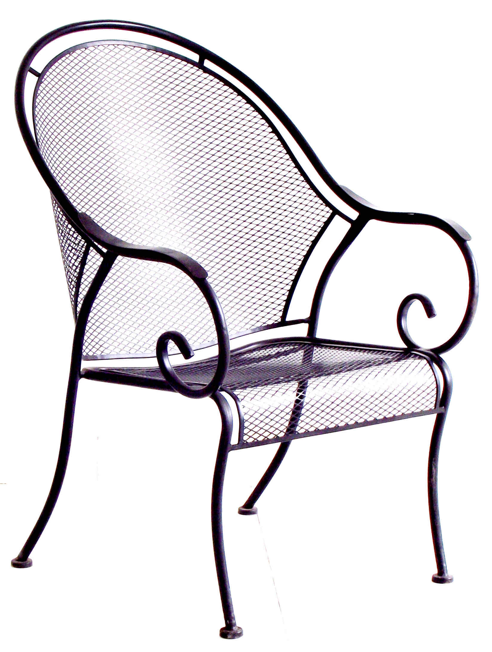 vinyl mesh fabric for sling chairs fishing chair with esky strip n strap