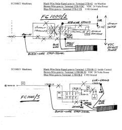 peugeot 607 wiring diagram [ 855 x 1088 Pixel ]