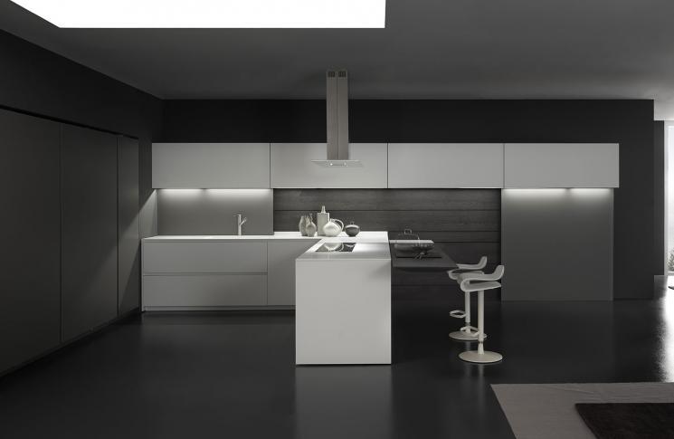 Cucine  Strippoli Mobili Corato Home Design  Kitchen and