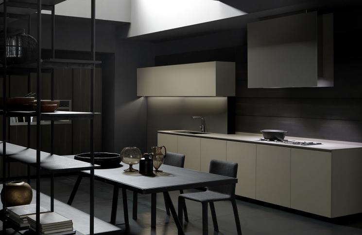 Cucine  Strippoli Mobili Corato Home Design  Kitchen and Kids  Cucine camerette living camere da letto