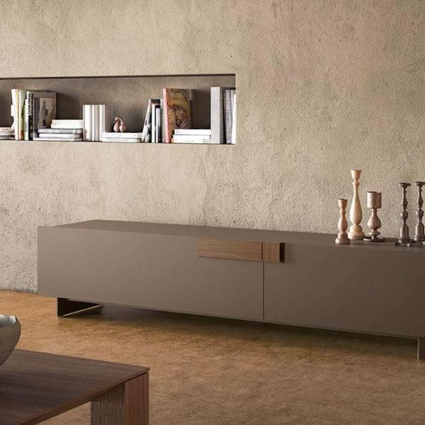 Living  Strippoli Mobili Corato Home Design  Kitchen and