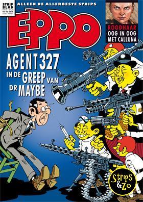 eppo32018