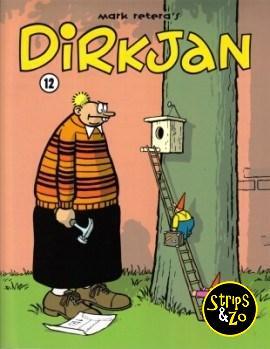 dirkjan12