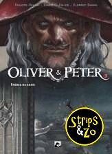 Oliver Peter 3