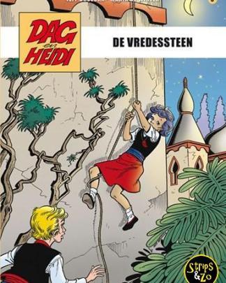 Dag Heidi 6