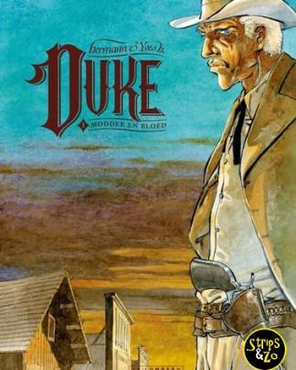 Duke1