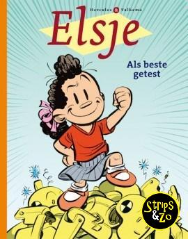 Elsje1