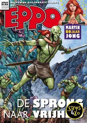 Eppo8