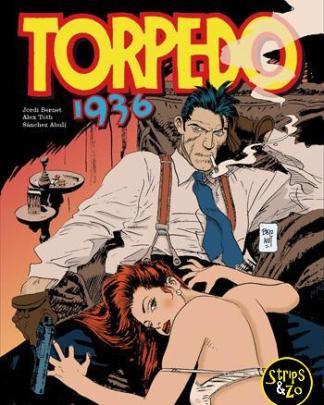 Torpedo01