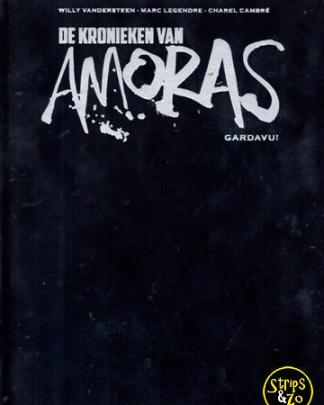 amolux4
