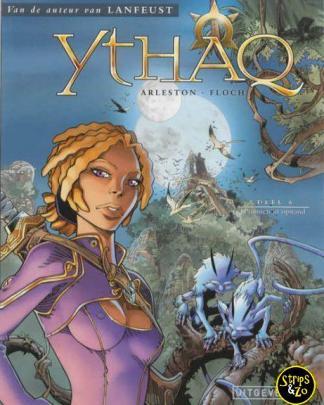 ythaq6 scaled