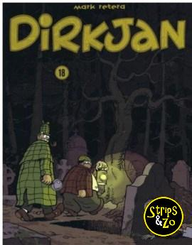 dirkjan18