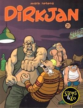 dirkjan21